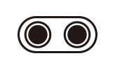 Intelligent Dual-Lens