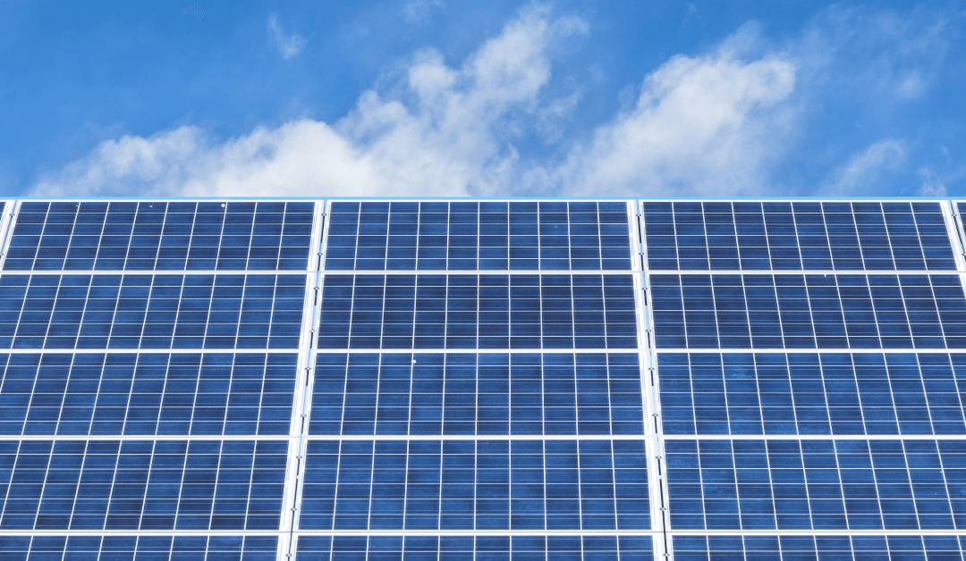 Solar Scammers – Who Are They & How Do You Avoid Them?