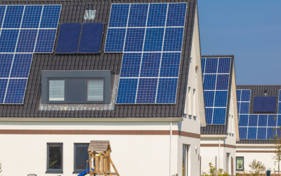 What The Solar Companies Don't Tell You