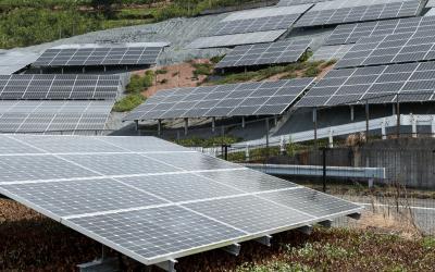 Lo Que Las Compañías Solares No Le Dicen