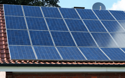 Do You Still Have An Electricity Bill With Solar Panels?
