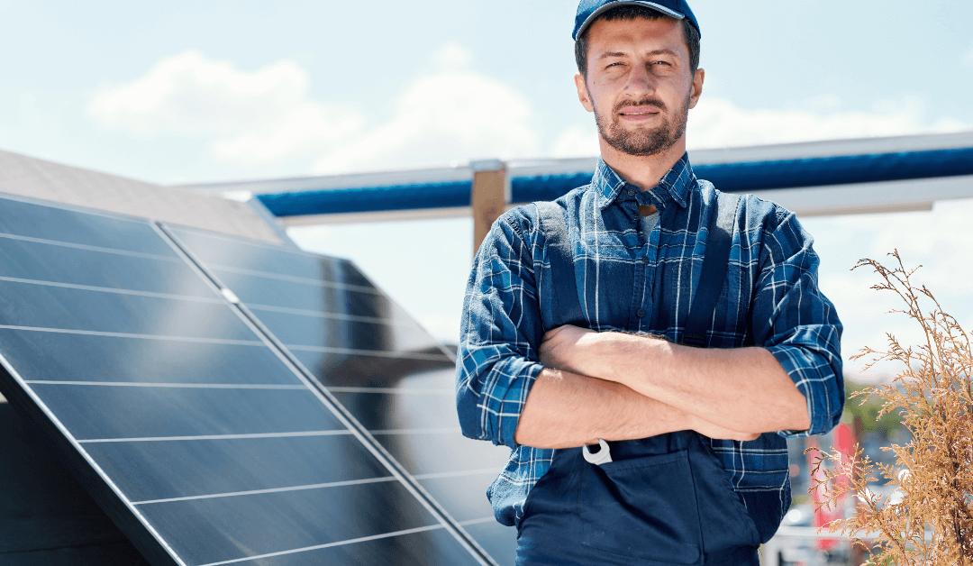 costo de la energía solar at Florida