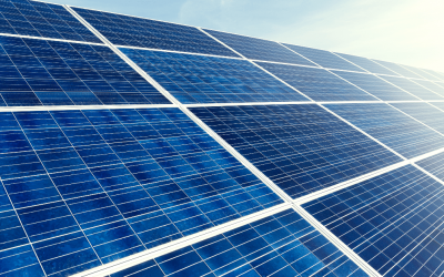 6 Important Questions Solar Owners Should Ask About