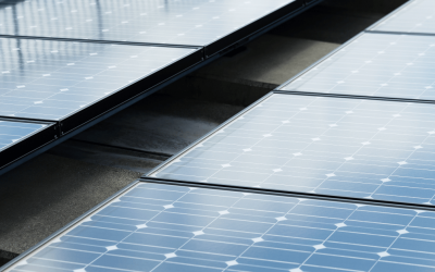 How Many Solar Panels Do You Need: Panel Size and Output Factors
