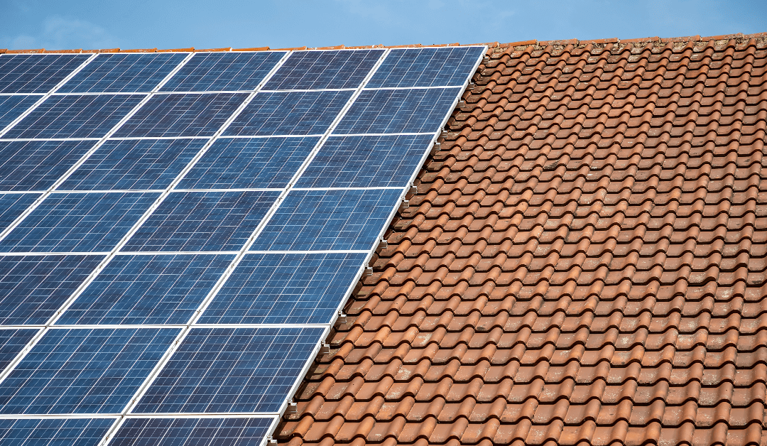 What is the Best Florida solar power system?