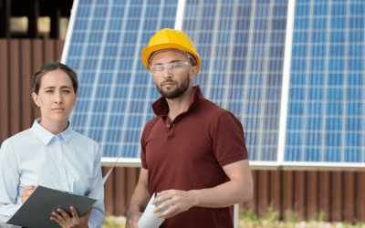 how much does solar panel installation cost