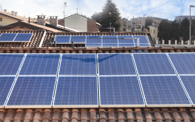 Can I Use Solar Panels to Completely Power My Home?